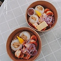 沖繩蝦蝦飯-29