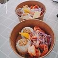 沖繩蝦蝦飯-30