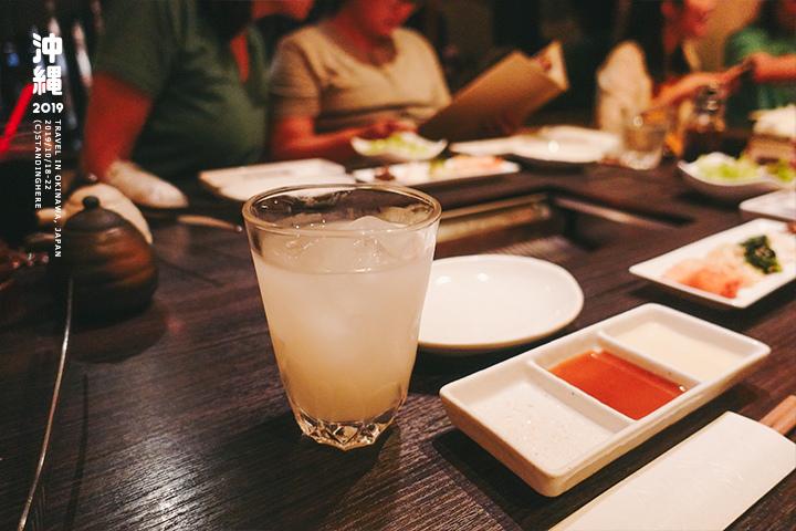 沖繩_琉球的牛_2-4-8