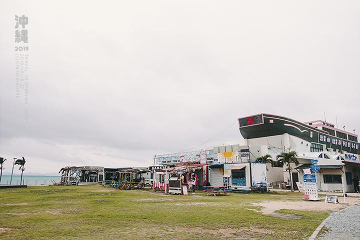 沖繩_海中道路_3-2-5.jpg