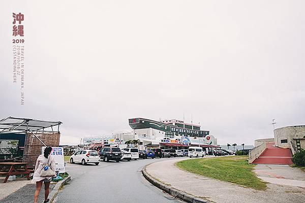 沖繩_海中道路_3-2-3.jpg