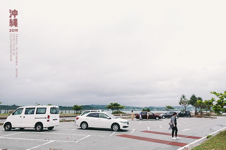 沖繩_海中道路_3-2-2.jpg