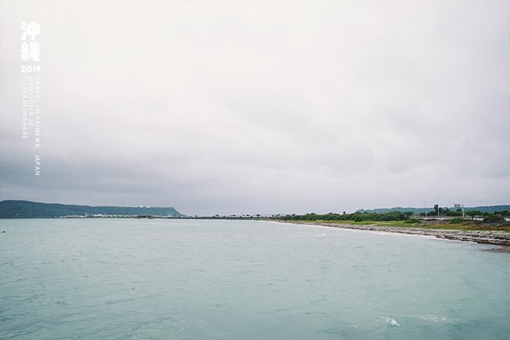 沖繩_海中道路_3-2-16.jpg