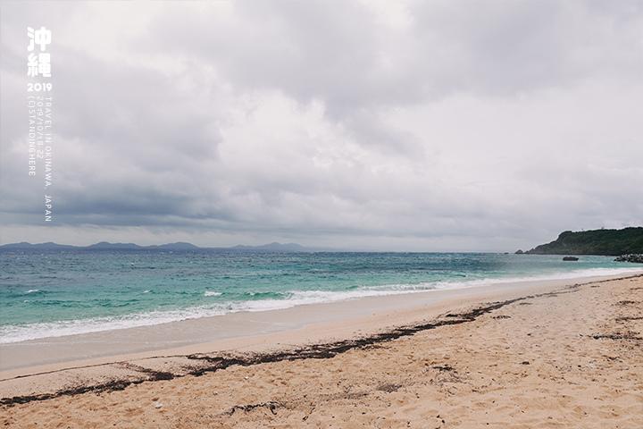 沖繩_大泊海灘_3-2-22.jpg