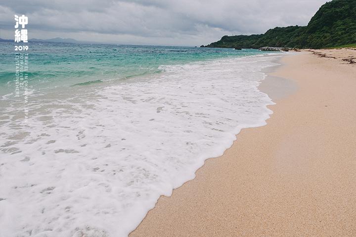 沖繩_大泊海灘_3-2-26.jpg