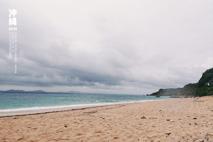 沖繩_大泊海灘_3-2-29.jpg