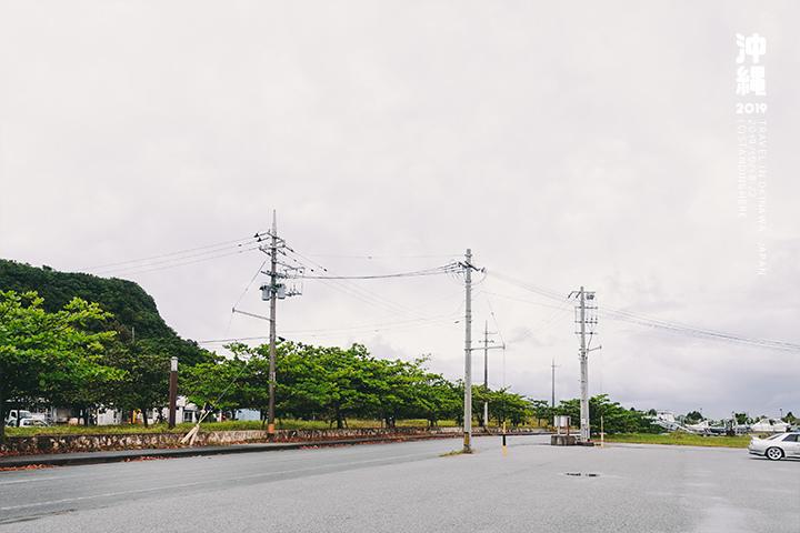 沖繩_味華海鮮食堂_3-2-34.jpg