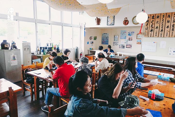 沖繩_味華海鮮食堂_3-2-39.jpg