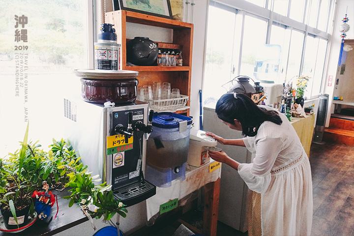 沖繩_味華海鮮食堂_3-2-44.jpg