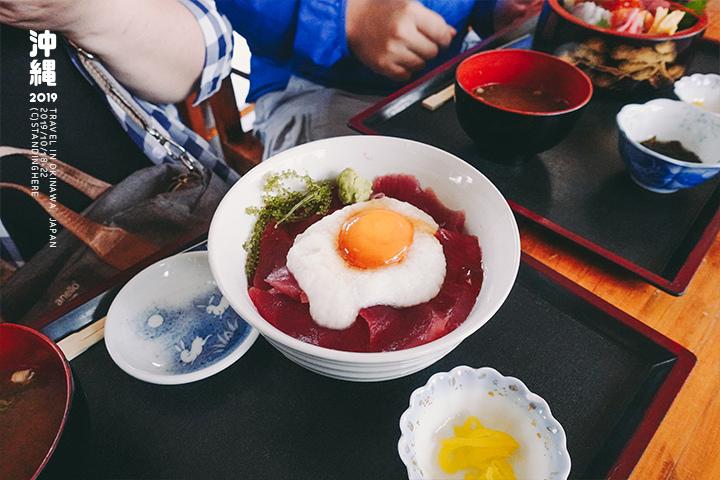 沖繩_味華海鮮食堂_3-2-45.jpg