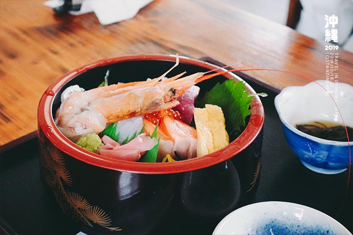 沖繩_味華海鮮食堂_3-2-51.jpg