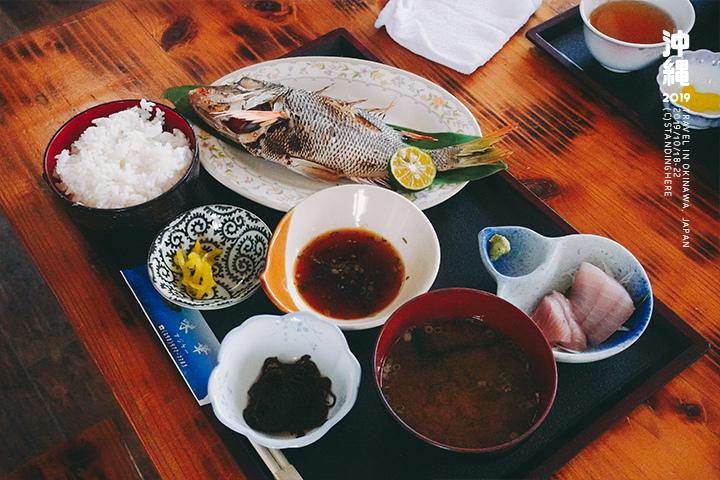 沖繩_味華海鮮食堂_3-2-52.jpg