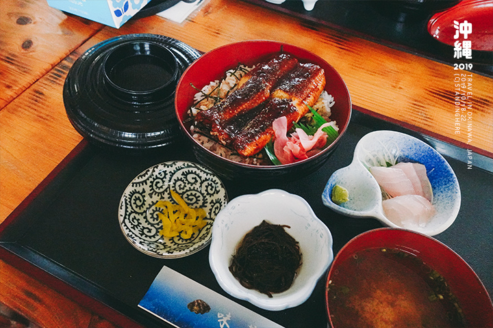 沖繩_味華海鮮食堂_3-2-53.jpg