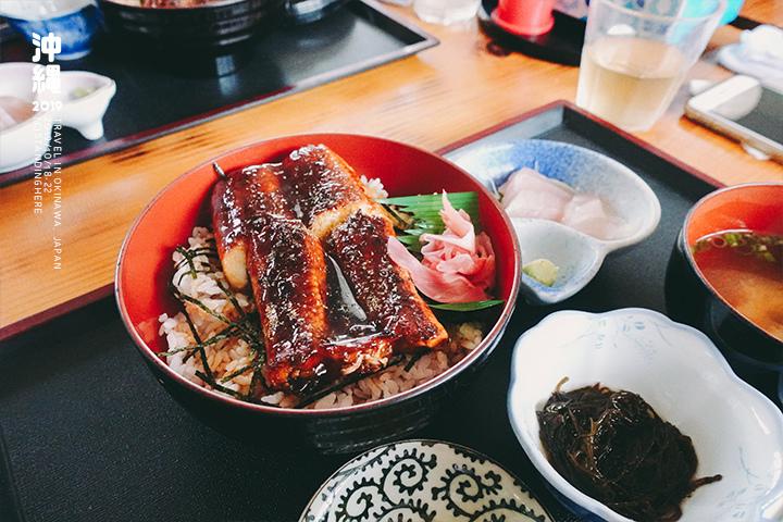 沖繩_味華海鮮食堂_3-2-56.jpg