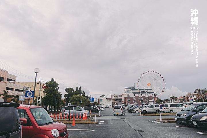 沖繩_美國村_3-3-4