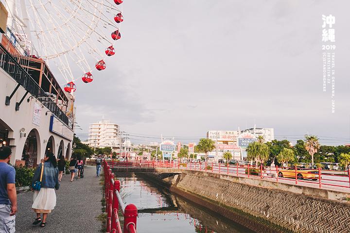 沖繩_美國村_3-3-8