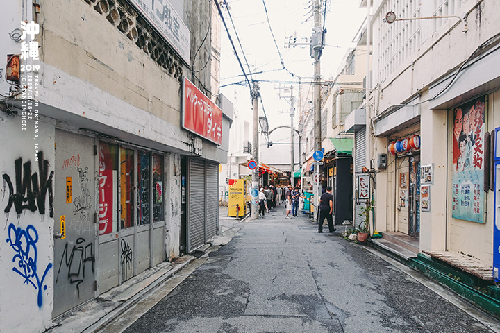 沖繩國際通早午餐_CC_BREAKFAST_4-1-01