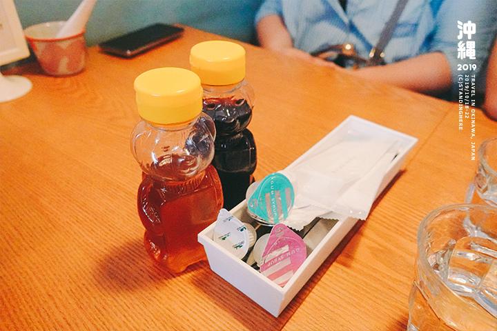 沖繩國際通早午餐_CC_BREAKFAST_4-1-14