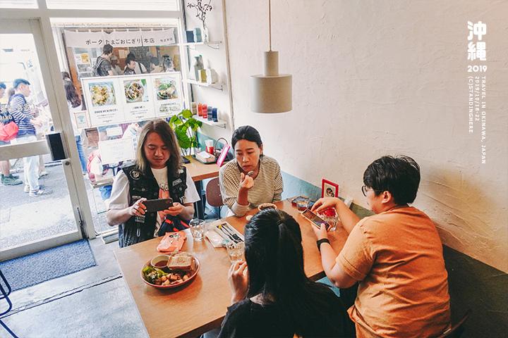 沖繩國際通早午餐_CC_BREAKFAST_4-1-13