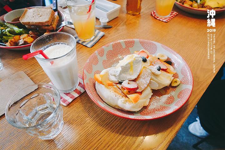 沖繩國際通早午餐_CC_BREAKFAST_4-1-17