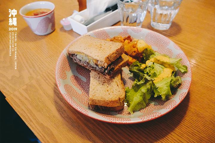 沖繩國際通早午餐_CC_BREAKFAST_4-1-21