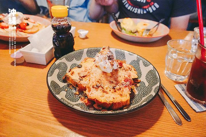 沖繩國際通早午餐_CC_BREAKFAST_4-1-25