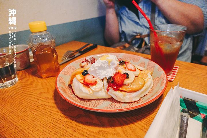 沖繩國際通早午餐_CC_BREAKFAST_4-1-24