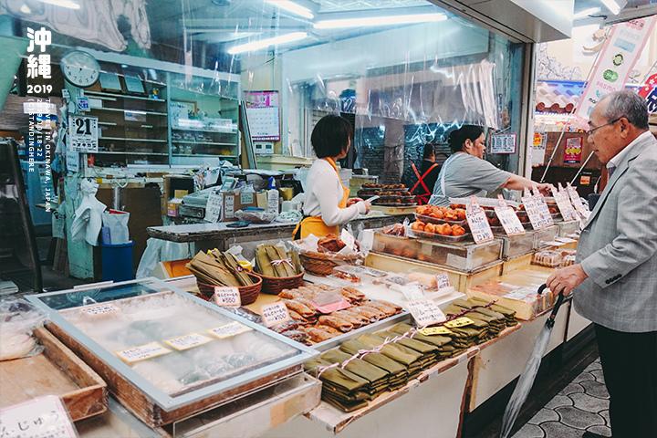 沖繩燕食堂_4-2-06