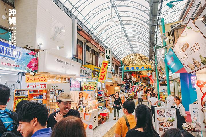 沖繩那霸-商店街-4-2-07.jpg