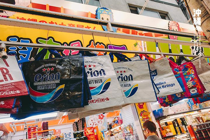 沖繩那霸-商店街-4-2-09.jpg