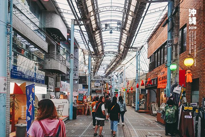 沖繩那霸-商店街-4-2-12.jpg