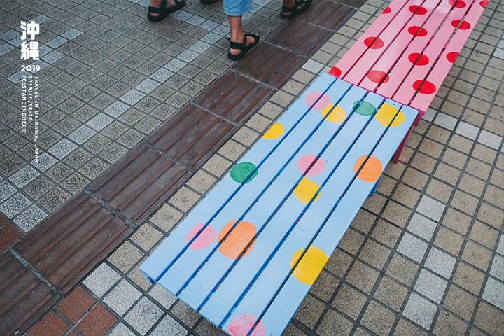 沖繩那霸-商店街-4-2-11.jpg