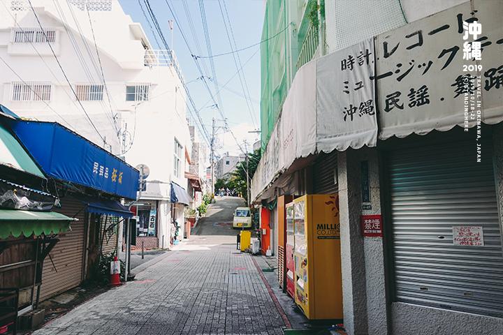 沖繩那霸-商店街-4-2-16.jpg