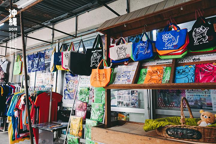 沖繩那霸-商店街-4-2-20.jpg