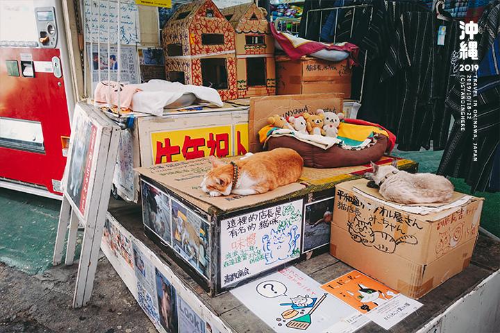 沖繩那霸-商店街-4-2-19.jpg