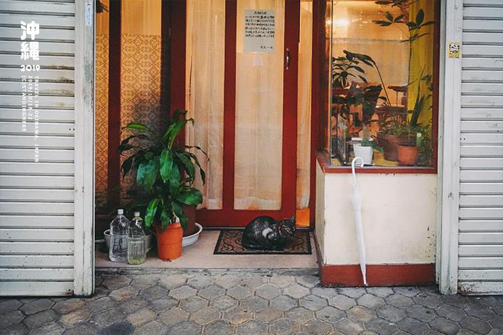 沖繩那霸-商店街-4-2-17.jpg
