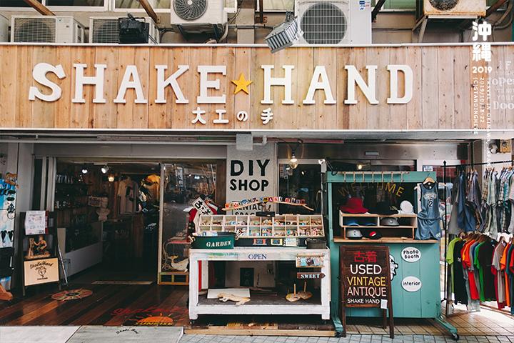 沖繩那霸-商店街-4-2-26.jpg