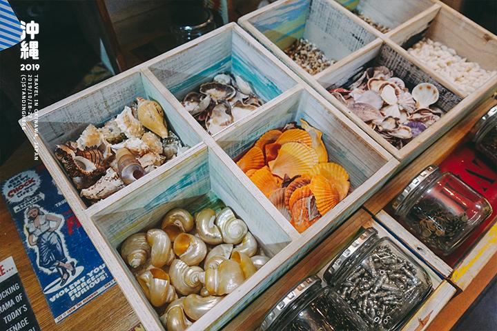 沖繩那霸-商店街-4-2-29.jpg