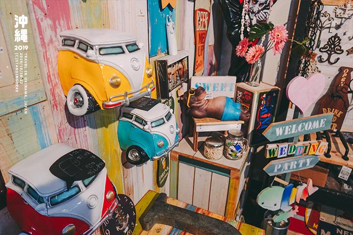 沖繩那霸-商店街-4-2-31.jpg