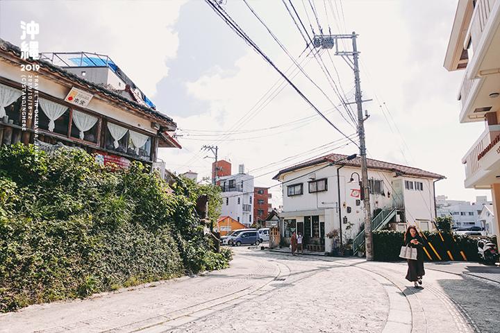 沖繩那霸-壺屋通-4-2-44.jpg