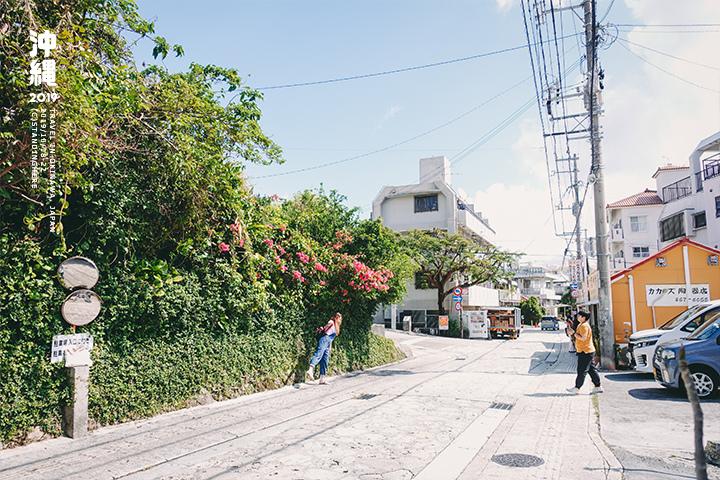 沖繩那霸-壺屋通-4-2-49.jpg