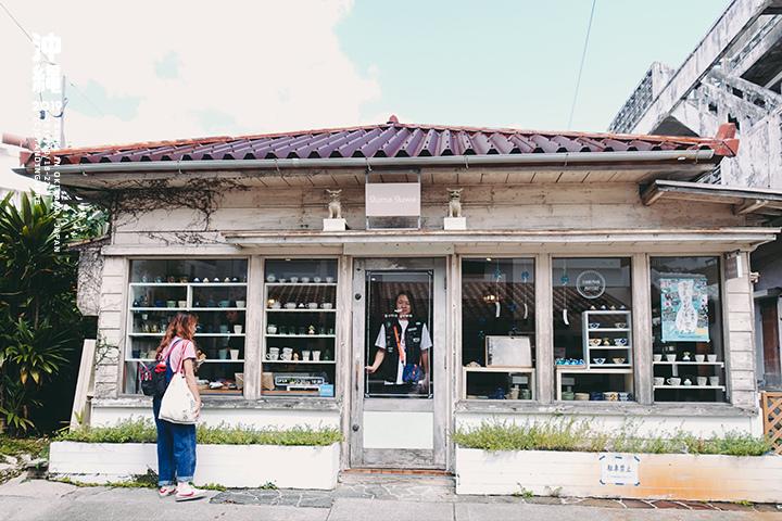 沖繩那霸-壺屋通-4-2-66.jpg