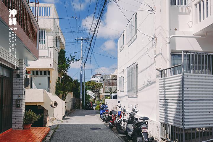 沖繩那霸-壺屋通-4-2-91.jpg