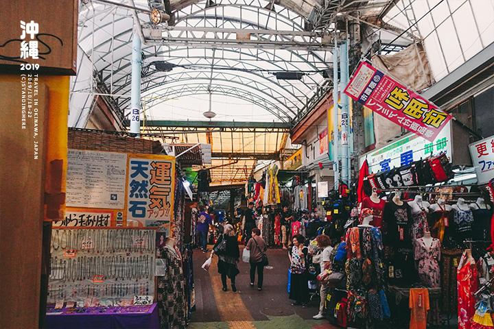 沖繩那霸-津霸商店-4-2-96.jpg