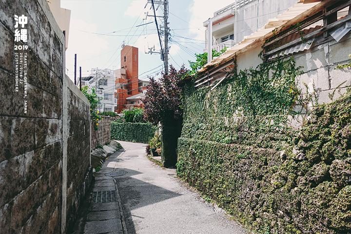 沖繩那霸-壺屋通-4-2-94.jpg