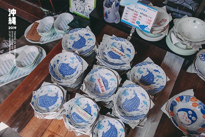 沖繩那霸-津霸商店-4-2-97.jpg