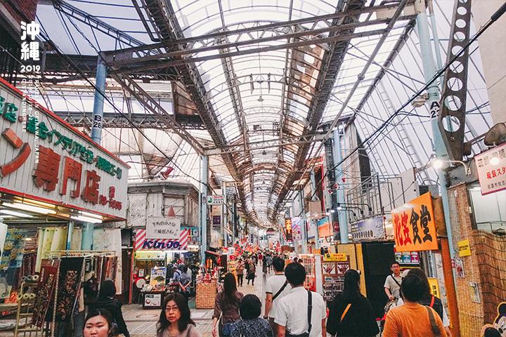 沖繩那霸-津霸商店-4-2-95.jpg