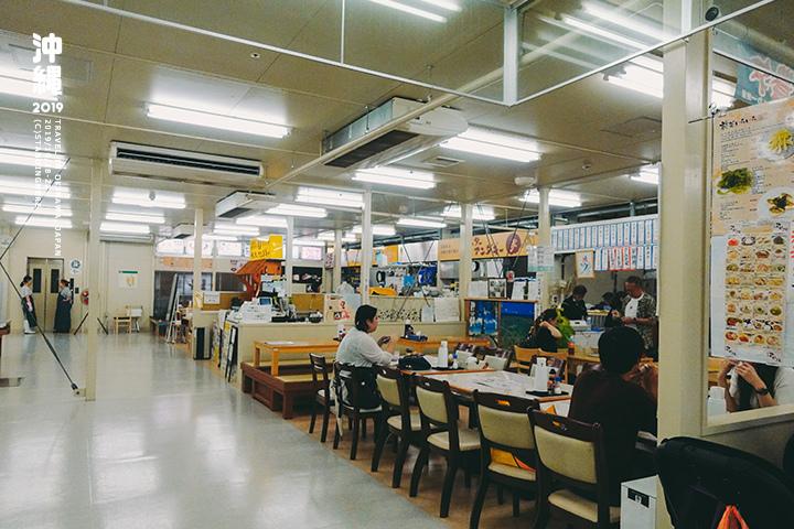 沖繩燕食堂_4-2-101
