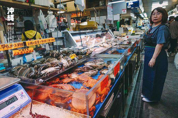 沖繩燕食堂_4-2-100