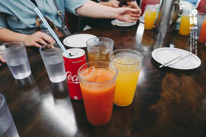 沖繩燕食堂_4-2-107